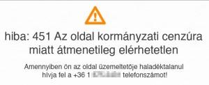 error-451-http